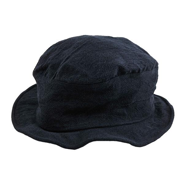 7a_012b_da_chevalier_hat2