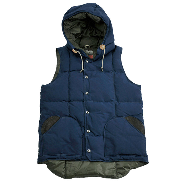 2c_14b_colimbo_burlington_flats_thermal_vest2