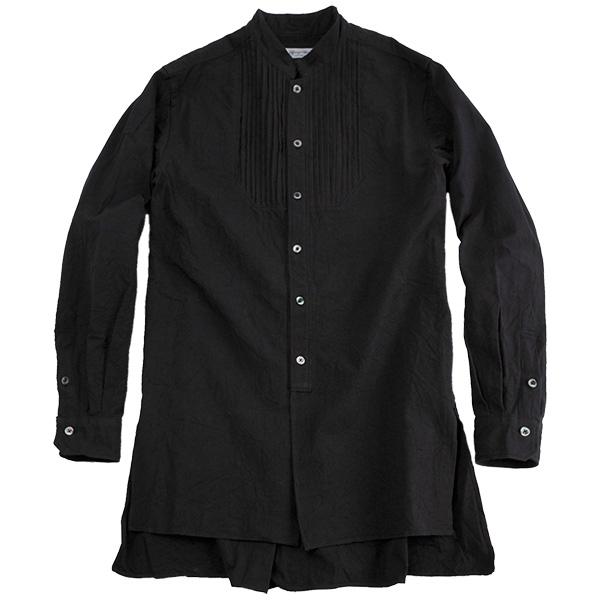 3d_2aa_da_al_classic_detachablecollar_shirt