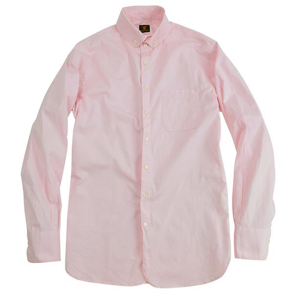 3d_2aa_da_rc_bd_oxford_shirt00