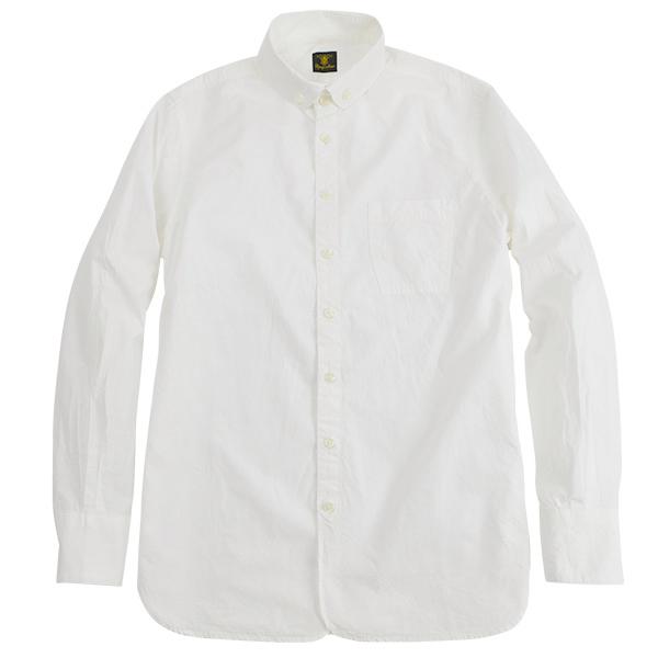 3d_2aa_da_rc_bd_shirt1