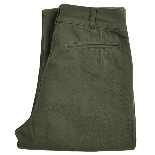 4c_3aa_da_frenchwork_hb_trousers