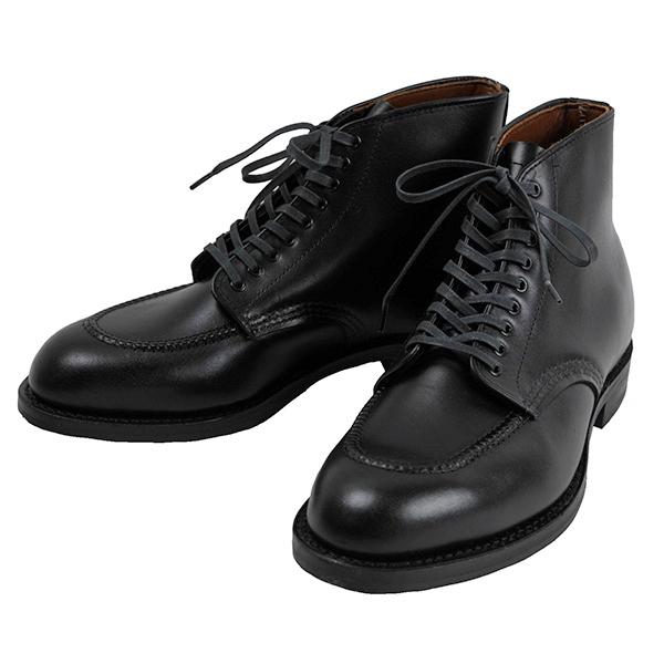 6a_108e_h2_rw_girard_boots1