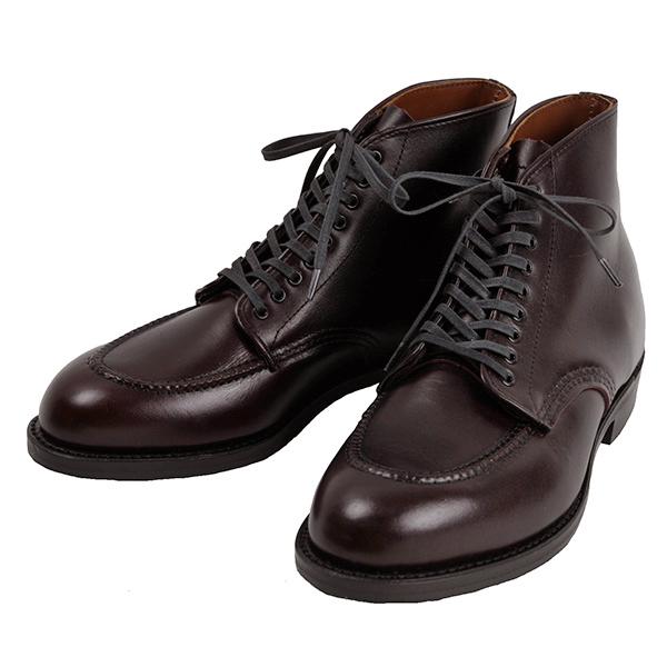 6a_108e_h2_rw_girard_boots2