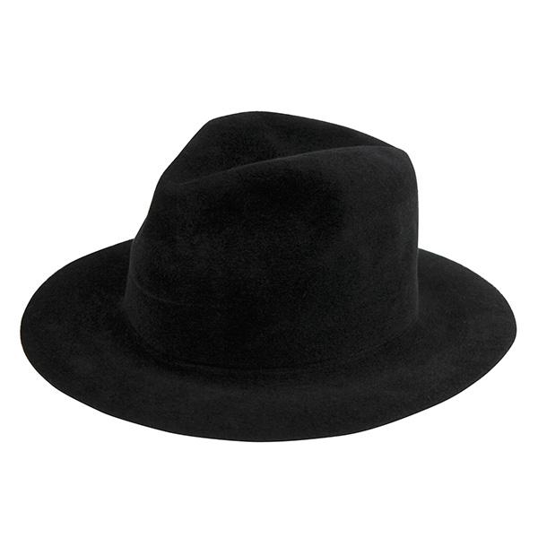 7a_011a_bs_burbank_hat1