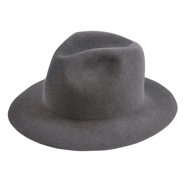 7a_011a_bs_burbank_hat2