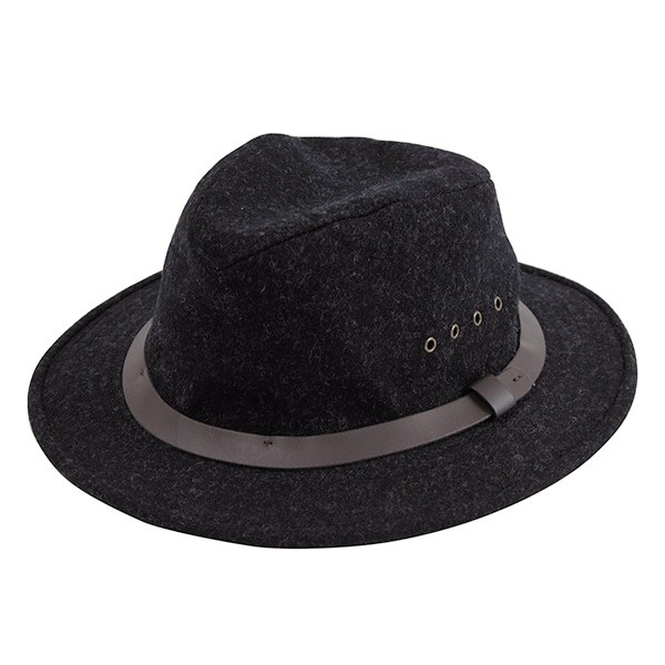 7a_014a_filson_wool_packerhat1