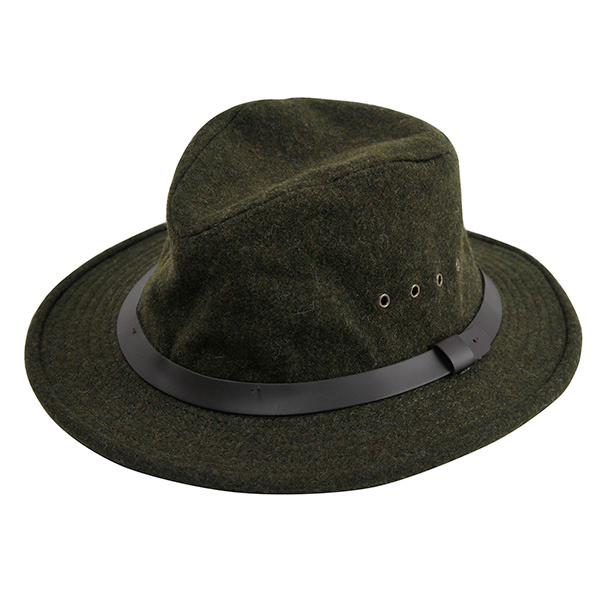 7a_014a_filson_wool_packerhat2