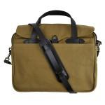 7b_5b_filson_twill_original_briefcase1