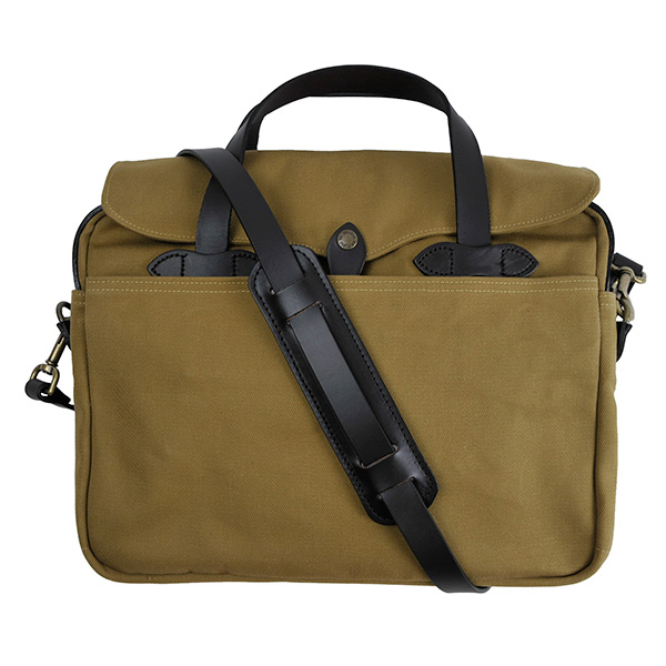 7b_5b_filson_twill_original_briefcase1