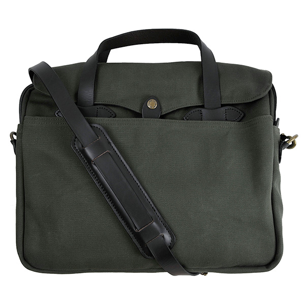 7b_5b_filson_twill_original_briefcase2