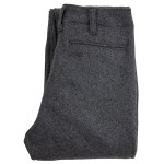 4c_3ba_da_da_factory_wool_pants110