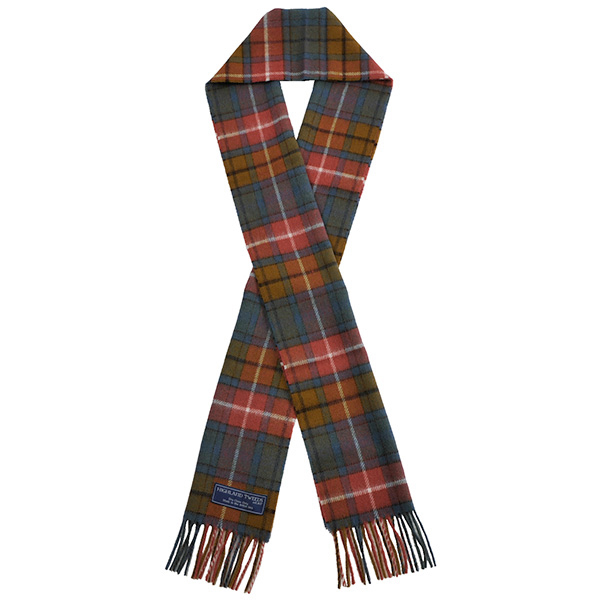 7h_02b_hltweed_muffler_tartan1