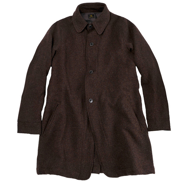 1d_31c_da_classic_tweed_coat