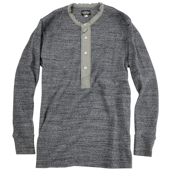 5d_2a3_bs_twoface_amish__henley_shirt