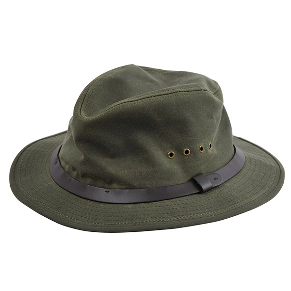 7a_014b_filson_sheltercloth_packerhat1