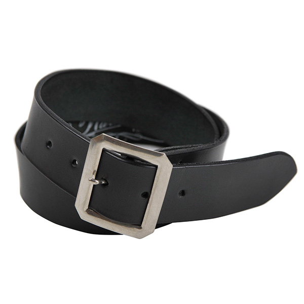 7c_11_wh_sp_garrison_belt1