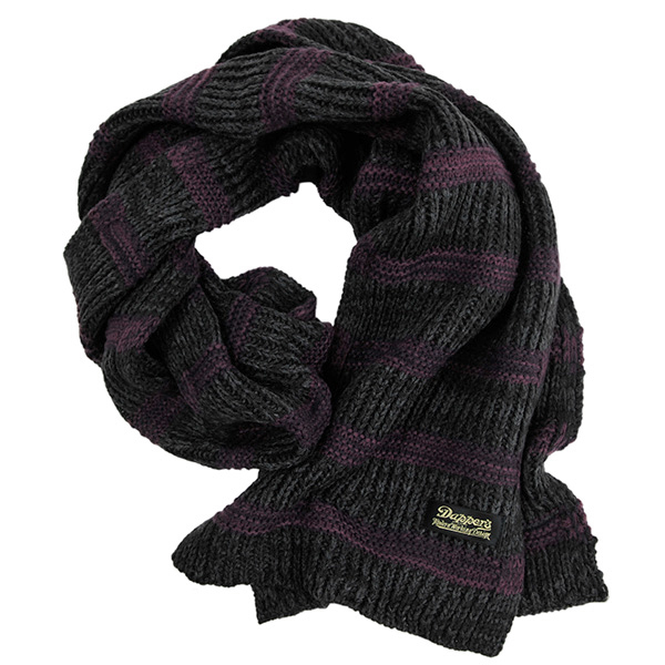 7h_02b_dap_border_knit_scarf