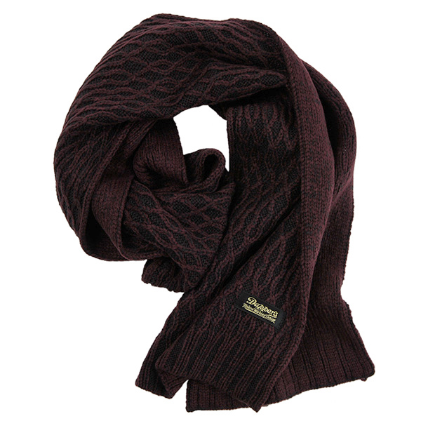 7h_02b_dap_cable_knit_scarf