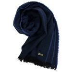 7h_02b_dap_process_woolen_scarf