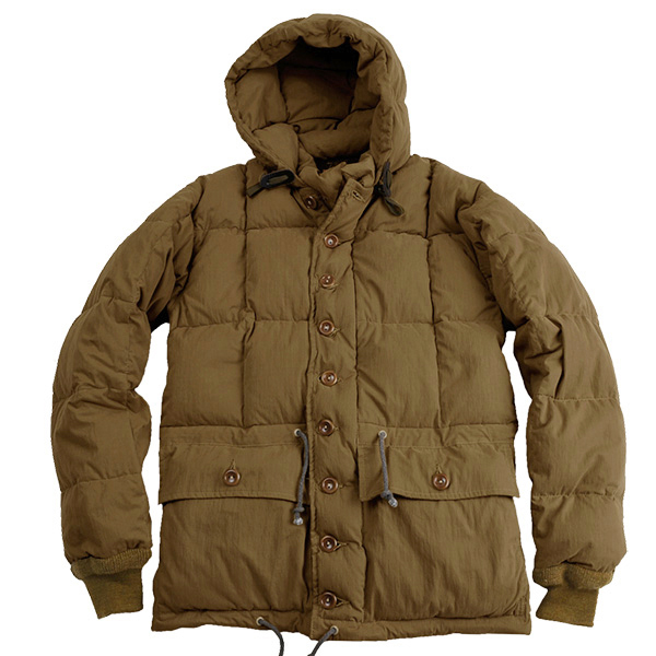 1c_232b_colimbo_expedition_down_parka108