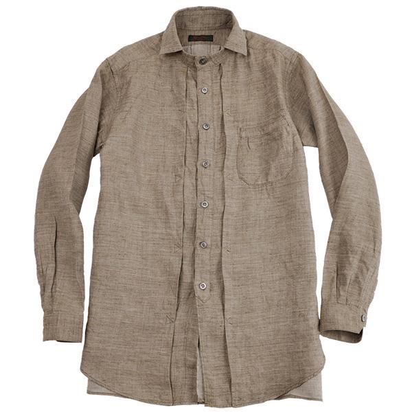 3d_2aa_daal_worques_linen_shirtcoat