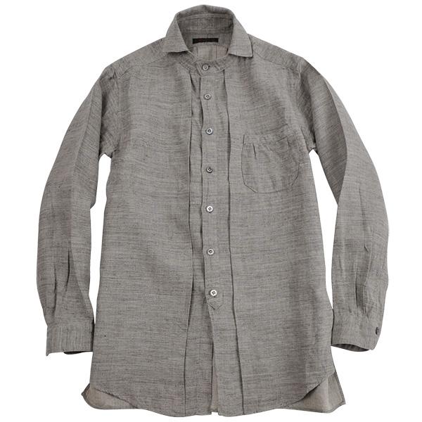 3d_2aa_daal_worques_linen_shirtcoat10
