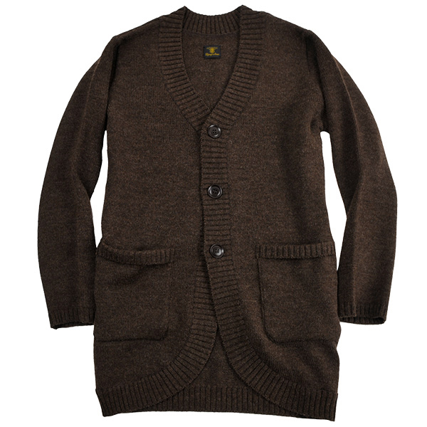 5h_88a_da_classic_knit_longcardigan08