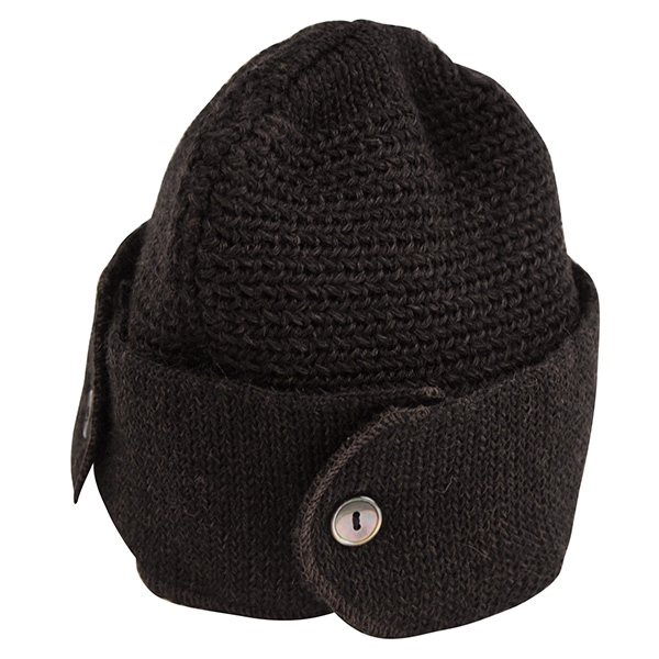 7a_09a_speiers_military_knit_cap1