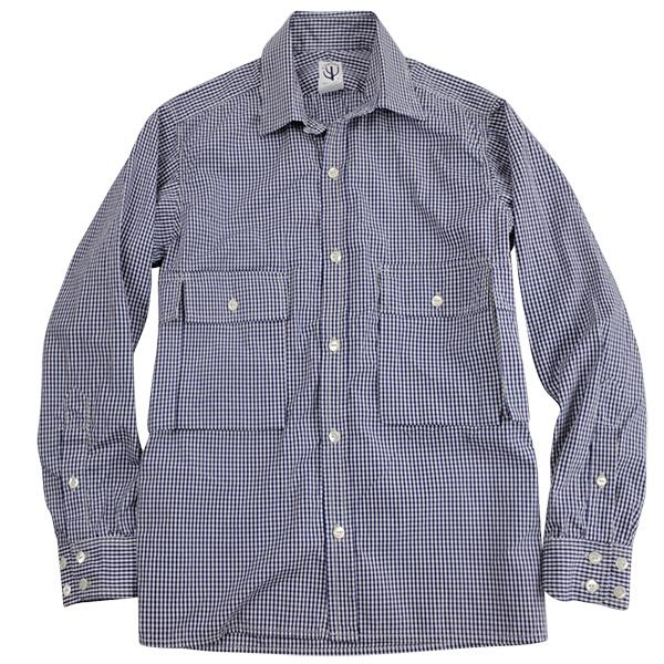 3b_1aa_corona_combat_hiker_shirt4