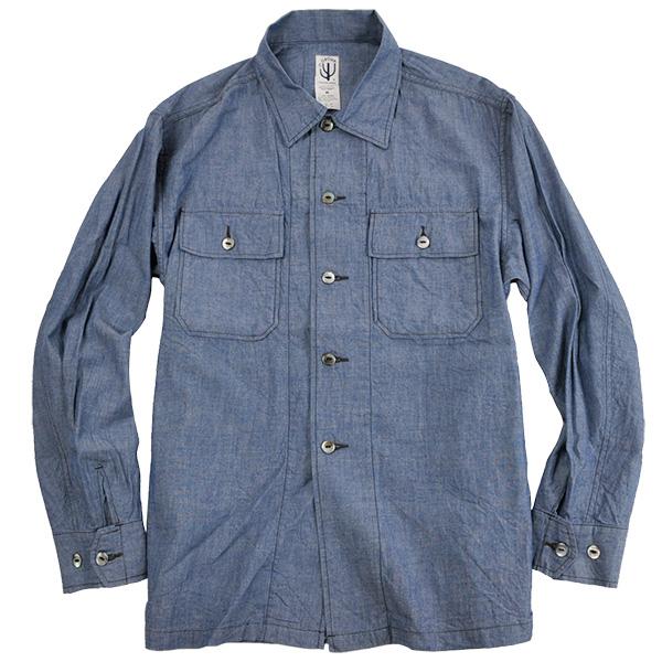 3b_1aa_corona_special_warfare_shirt1