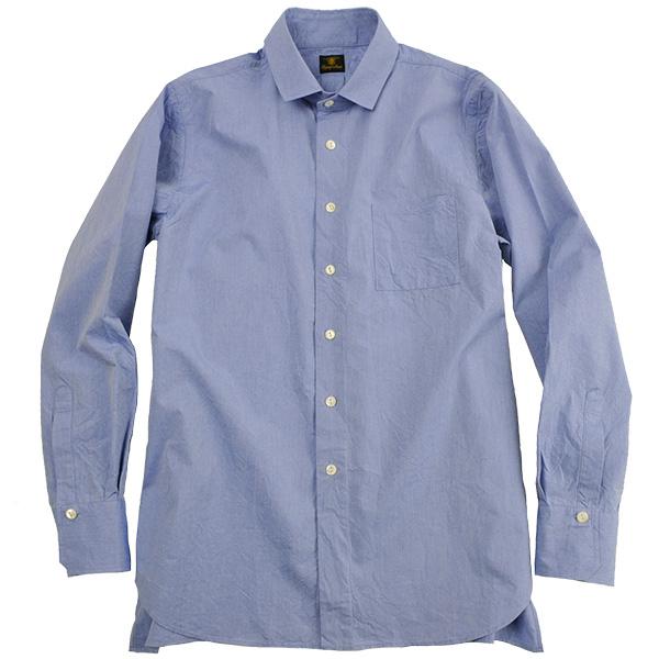 3d_2aa_da_da_standard_shirt