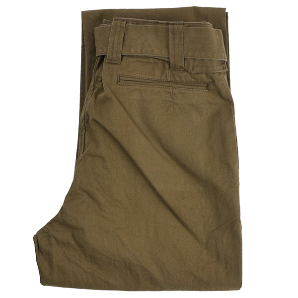 4c_3aa_da_tanker_work_chino_trousers