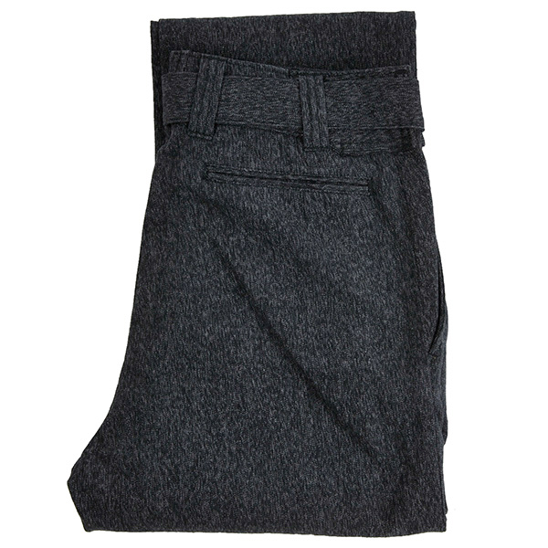 4c_3aa_da_tanker_work_sp_trousers