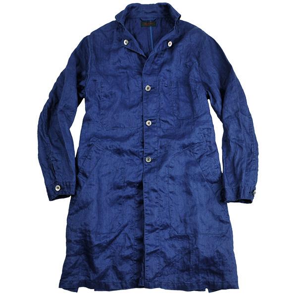 1d_31a_da_al_classic_frenchwork_indigolinen_coat
