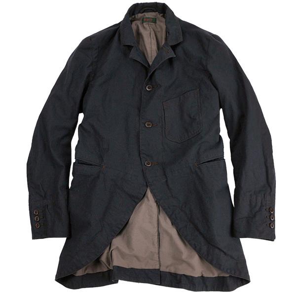 1d_32b_da_al_tailworque_coat