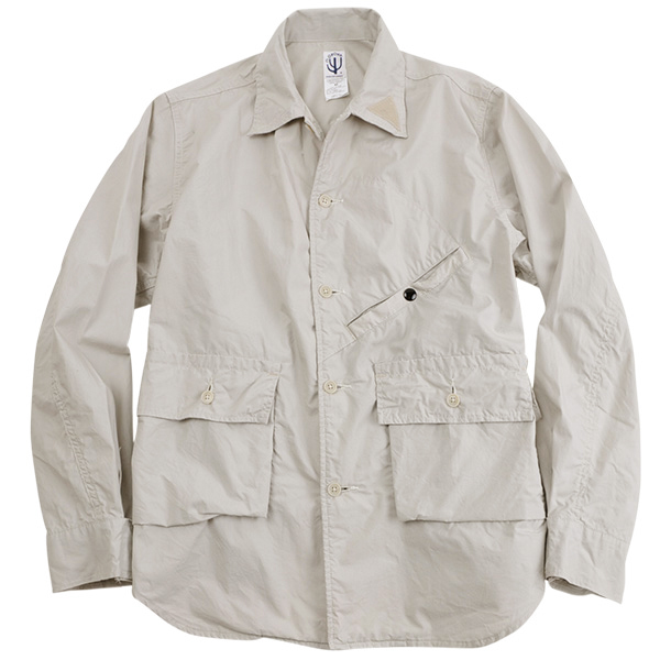 3b_1aa_corona_hunter_hiker_shirt1