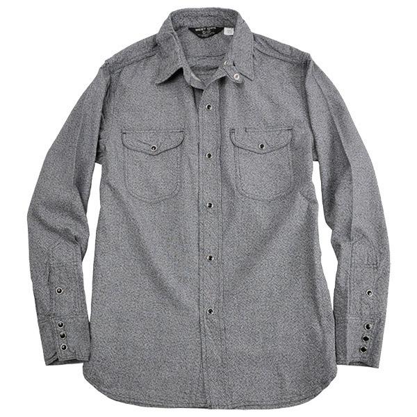 3b_1aa_wr_onesnap_work_shirt1
