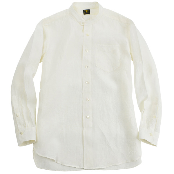 3d_2aa_da_da_sc_belgiumlinen_shirt
