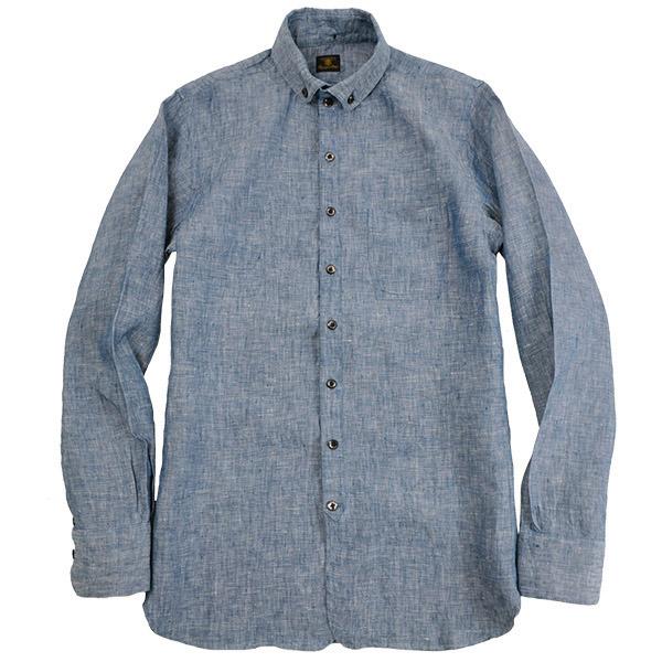 3d_2ac_da_rc_bd_linen_shirt1
