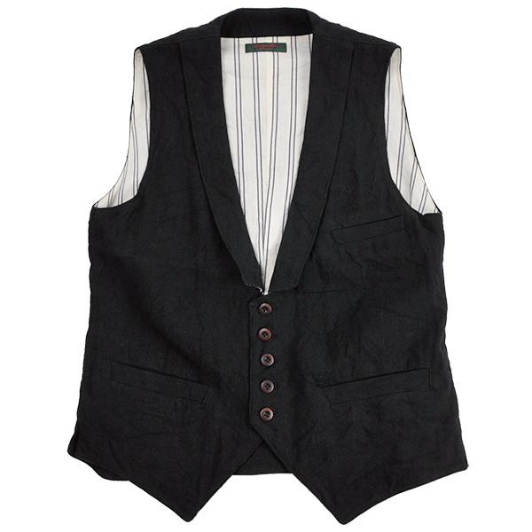 2d_22b_da_al_victorians_linen_waistcoat06
