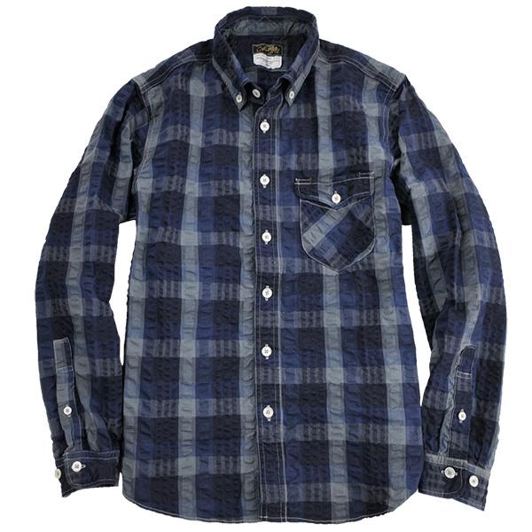 3b_2ba_colimbo_richmond_boro_bd_shirt3