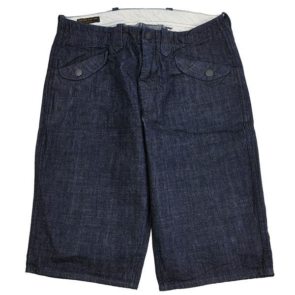 4e_3d_wr_wflap_tapered_shorts1