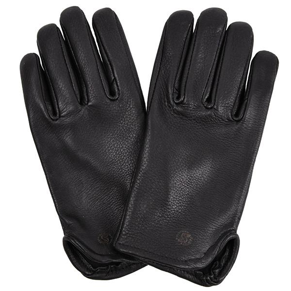 7f_21a_sullivan_glove_cascadia_glove