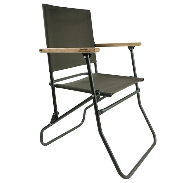 7x_01_corona_ballistics_rover_army_chair
