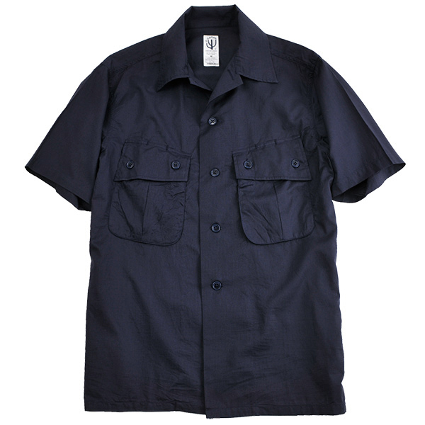 3b_1aa_corona_bdu_pocket_shirt109