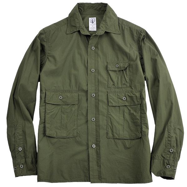 3b_1aa_corona_outbacker_jac_shirt1