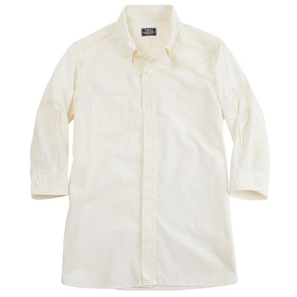 3b_1ab_tp_workers_shirt_batterystreet1