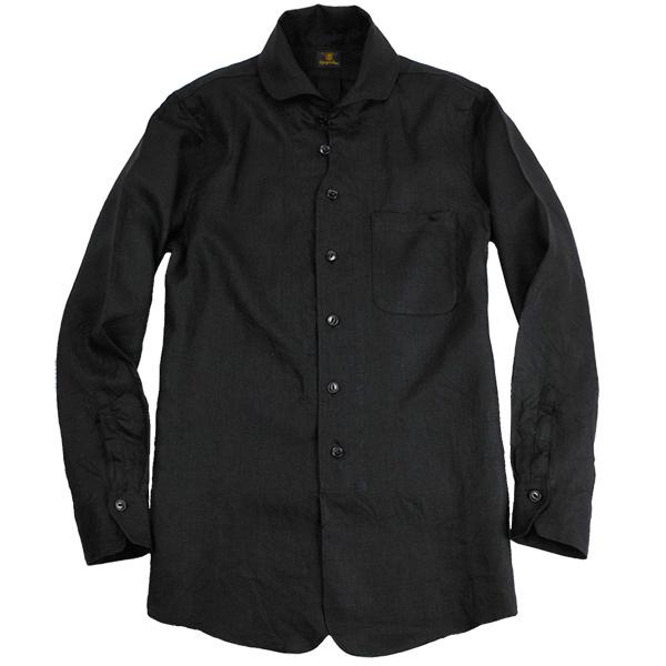 3d_2aa_da_postman_frenchlinen_shirt1