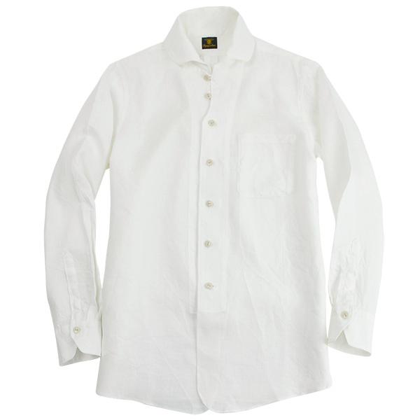 3d_2aa_da_postman_frenchlinen_shirt106